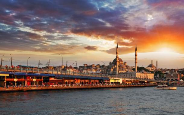 istanbul-overview-sunset-large.jpg