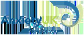 anxiety-uk-logo.png