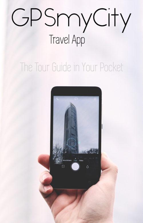 GPSmyCity-Free-Travel-App5-500x775.jpg